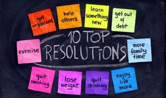 -bestnew-year-resolutions