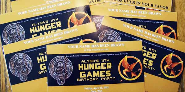 Birthday party supplies decors and favors hazelnut corner diy birthday invitation solutioingenieria Images